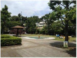 前 公園2