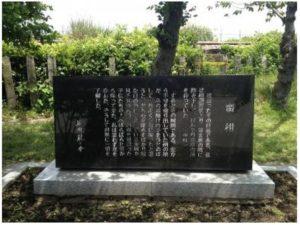 芥川 蜜柑 2